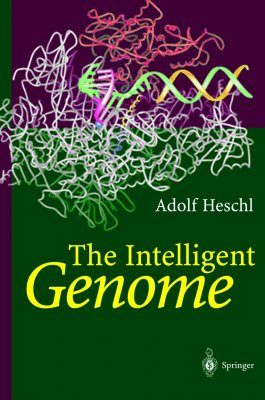 Intelligent Genome