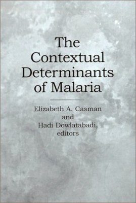 Contextual Determinants of Malaria