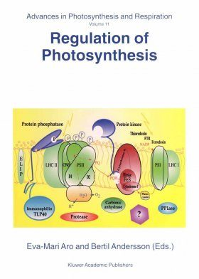 Regulations of Photosynthesis
