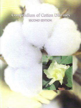 Compendium of Cotton Diseases