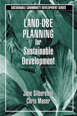 Land-Use Planning for Sustainability Development