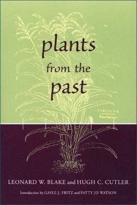 Plants from the Past