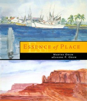 Essence of Place