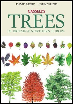 Cassell's Trees of Britain and Northern Europe