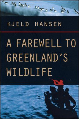 A Farewell to Greenland's Wildlife