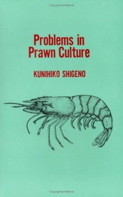 Problems in Prawn Culture