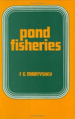 Pond Fisheries