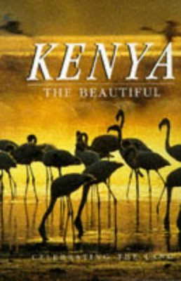Kenya the Beautiful