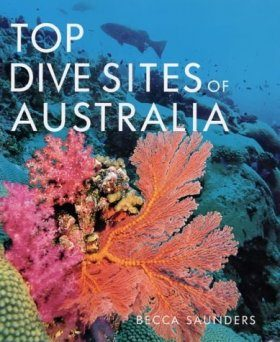 Top Dive Sites of Australia