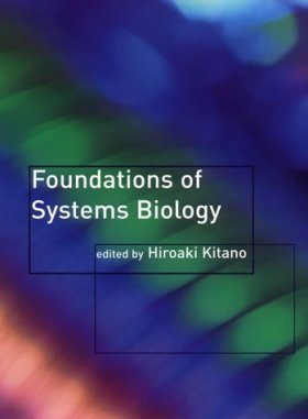 Foundations of Systems Biology