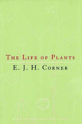 The Life of Plants