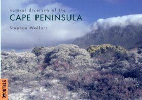 Natural Diversity of the Cape Peninsula