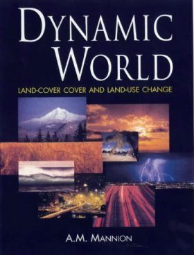 Dynamic World