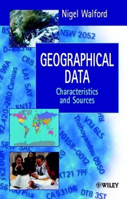 Geographical Data