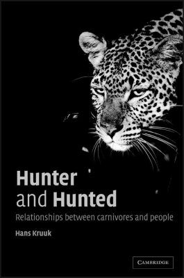 Hunter and Hunted