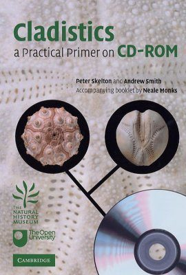 Cladistics: A Practical Primer on CD-ROM