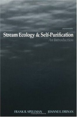 Stream Ecology and Self-Purification