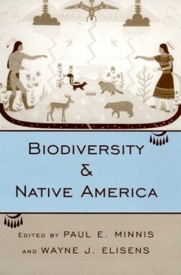 Biodiversity and Native America