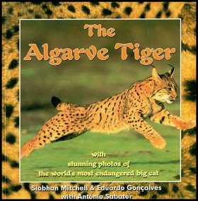 The Algarve Tiger