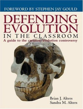 Defending Evolution: A Guide to the Creation/Evolution Controversy