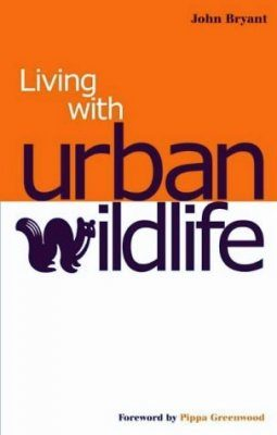 Living with Urban Wildlife