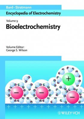 Encyclopedia of Electrochemistry: Volume 9