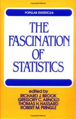 Fascination of Statistics