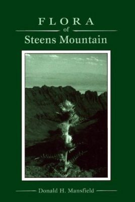 Flora of Steens Mountain
