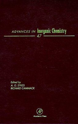 Advances in Inorganic Chemistry: Volume 47
