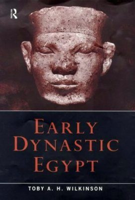 Early Dynastic Egypt