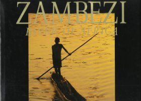 Zambesi: River of Africa