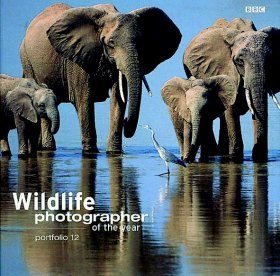 Wildlife Photographer of the Year, Portfolio 12