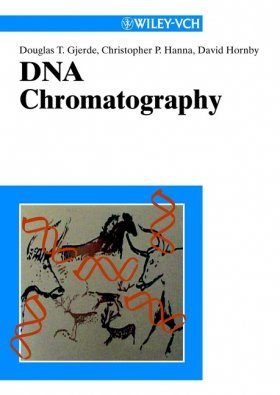 DNA Chromatography
