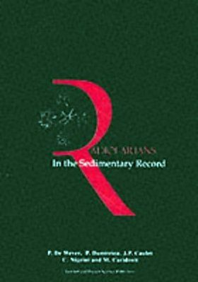 Radiolarians in the Sedimentary Record