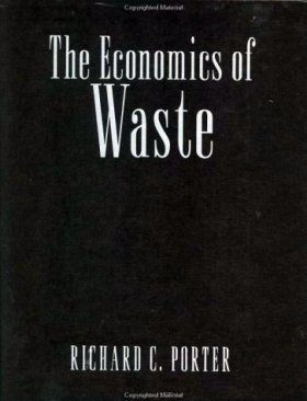 The Economics of Waste
