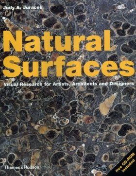 Natural Surfaces