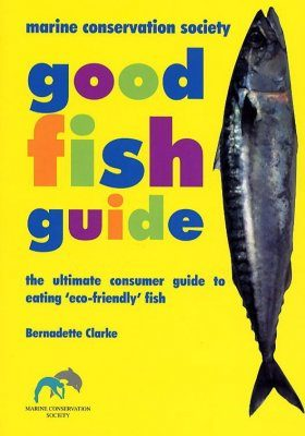 The Good Fish Guide