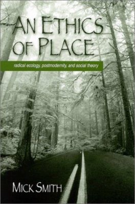 An Ethics of Place