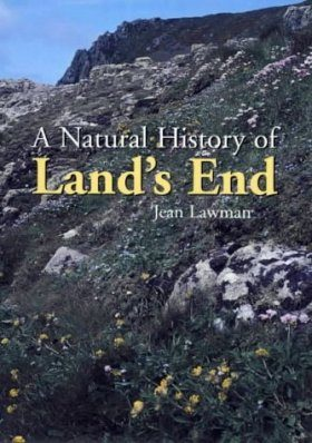 A Natural History of Lands End