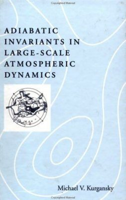 Introduction to Large-scale Atmospheric Dynamics