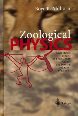 Zoological Physics