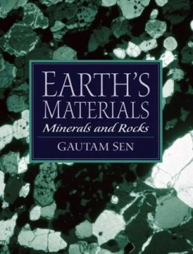 Earth's Materials