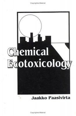 Chemical Ecotoxicology