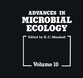 Advances in Microbial Ecology, Volume 10