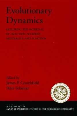 Evolutionary Dynamics
