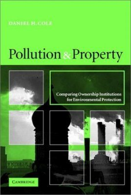 Pollution and Property