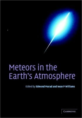 Meteors in the Earth's Atmosphere