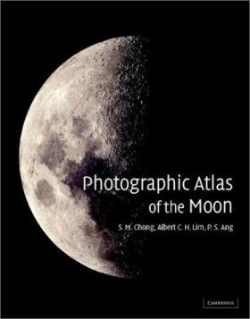 Photographic Atlas of the Moon