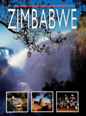 Zimbabwe - Beautiful Land