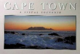 Cape Town: A Visual Souvenir